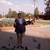 Nadejda, 55, Kirovgrad