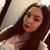 Людмила, 29, г.Асбест