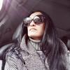 Ирина, 38, г.Самара