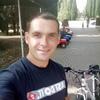 Скргей, 40, г.Новочеркасск