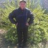 dima, 41, Leninsk