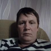 Андрей из Кожевникова желает познакомиться с тобой