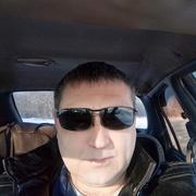 Андрей, 45, г.Чугуевка