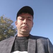 Камил Нумонов 36 Бухара