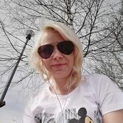 Анна 34 Дубна
