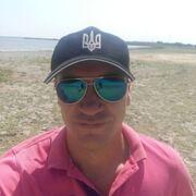 Александр 40 лет (Рыбы) Новая Каховка