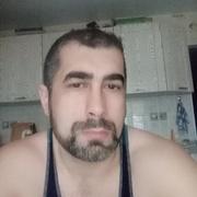 Вадим, 42, г.Видное