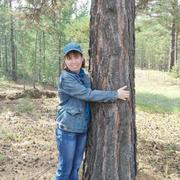 Лилия, 26, г.Гусиноозерск