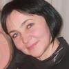 людмила, 52, г.Татарбунары