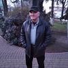 Олег, 55, г.Керчь