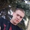 Parsifal, 23, г.Энергодар