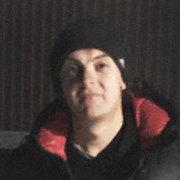 Эдуард, 31, г.Искитим