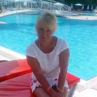 Марина, 56 лет, Лев, Миасс