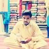 Ahsan, 20, г.Карачи
