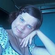 margaritka 26 35 лет (Козерог) хочет познакомиться в Питерке