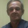 Серёга, 50, г.Магнитогорск