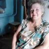 Лариса, 60, г.Шушенское
