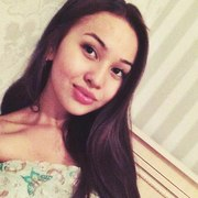 Mariya, 20, г.Тирасполь