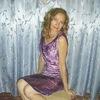 Nadine, 49, г.Ташкент