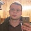 Василий, 32, г.Тамбов