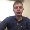 Roman, 26, г.Дрогобыч