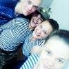 Денис, 23, г.Новая Одесса