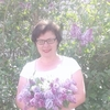 Наталья, 39, г.Витебск