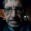 Александр, 46, г.Обнинск
