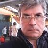 Александр, 53, г.Домодедово