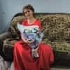 Наталья, 40, г.Краснодар