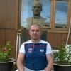 MISHUTKA, 39, г.Кутаиси