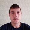 Алексей, 28, г.Выкса