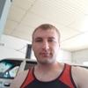 алексей, 31, г.Красногвардейское (Ставрополь.)