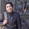 Dima, 27, г.Дроэда