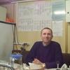 Витя, 44, г.Очаков