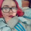 Ксения, 19, г.Улан-Удэ