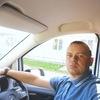 Сергей, 35, г.Тверь