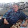Виктор, 37, г.Новоалександровск