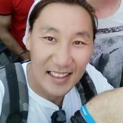 Andrei, 47, г.Якутск