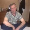 Вадим, 50, г.Молодечно