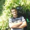 Евгений, 33, г.Купино