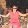 Марина, 49, г.Пушкино