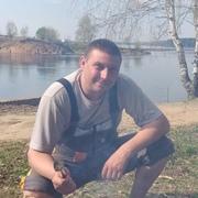 Генадий 37 Сафоново