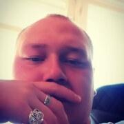 Сергей, 26, г.Полярный