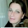 Мария, 34, г.Минеральные Воды