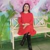 Анжела, 44, г.Ростов-на-Дону