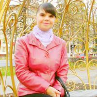 Алла, 31 год, Весы, Северск