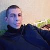 Андрей, 35, г.Бугуруслан