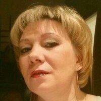 Светлана, 50 лет, Козерог, Удомля