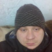 Anton, 30, г.Волхов